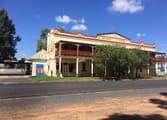 Food, Beverage & Hospitality Business in Gilgandra
