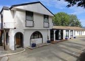 Motel Business in East Jindabyne