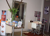 Professional Services Business in Camberwell