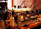 Cafe & Coffee Shop Business in Sandringham