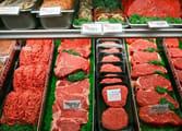 Butcher Business in Essendon