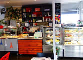Cafe & Coffee Shop Business in Moorabbin