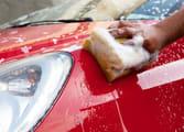 Car Wash Business in Ashburton