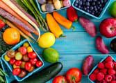 Fruit, Veg & Fresh Produce Business in Kew