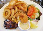 Takeaway Food Business in Tarneit