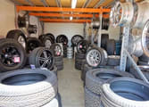 Accessories & Parts Business in Toowoomba
