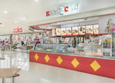 Retail Business in Murwillumbah