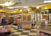 Convenience Store Business in South Yarra