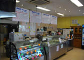 Bakery Business in Leongatha