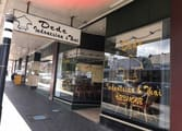 Restaurant Business in North Hobart