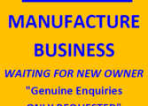 Paper / Printing Business in QLD
