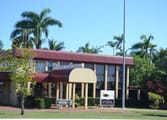 Professional Services Business in Bundaberg Central