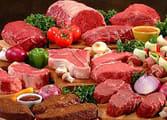 Butcher Business in Mulgrave