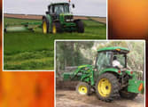 Rural & Farming Business in Balingup