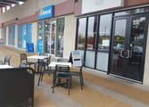 Takeaway Food Business in Ascot Vale