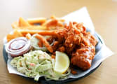Takeaway Food Business in Altona North