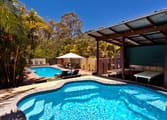 Accommodation & Tourism Business in Urangan
