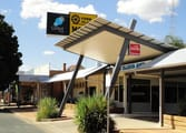 Accommodation & Tourism Business in Hay