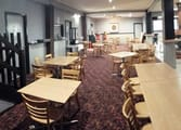 Hotel Business in Wallan