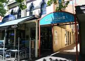 Accommodation & Tourism Business in Carlton