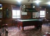 Bars & Nightclubs Business in Broadford