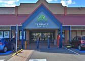 Newsagency Business in Raymond Terrace