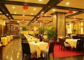 Restaurant Business in Dandenong