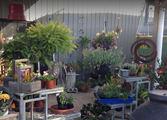 Home & Garden Business in Yea