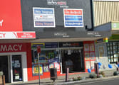 Shop & Retail Business in Wauchope