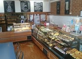 Bakery Business in San Remo