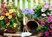 Gardening Business in Whittlesea