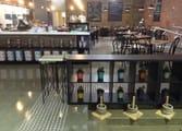 Retailer Business in Echuca
