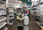 Retail Business in Dandenong