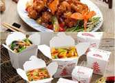 Takeaway Food Business in Braybrook