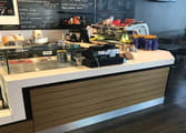 Cafe & Coffee Shop Business in Chatswood