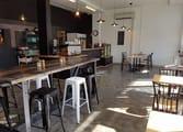 Food, Beverage & Hospitality Business in Sandringham