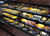 Bakery Business in Dee Why
