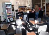 Food, Beverage & Hospitality Business in East Albury