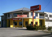 Food, Beverage & Hospitality Business in Bomaderry