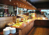 Restaurant Business in Collingwood