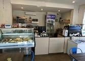 Food, Beverage & Hospitality Business in Heidelberg