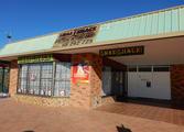 Restaurant Business in Lightning Ridge