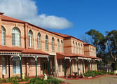Accommodation & Tourism Business in Goulburn
