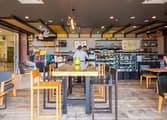 Food, Beverage & Hospitality Business in Birkdale