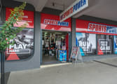 Retail Business in Nowra