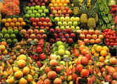 Fruit, Veg & Fresh Produce Business in Brighton