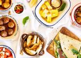 Food, Beverage & Hospitality Business in Prairiewood