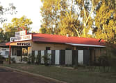 Accommodation & Tourism Business in Charleville