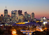 Accommodation & Tourism Business in South Yarra