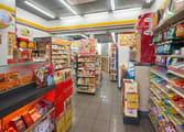 Supermarket Business in Ipswich